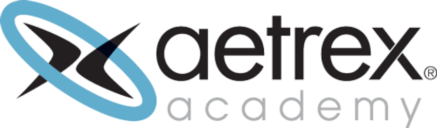 Aetrex Academy